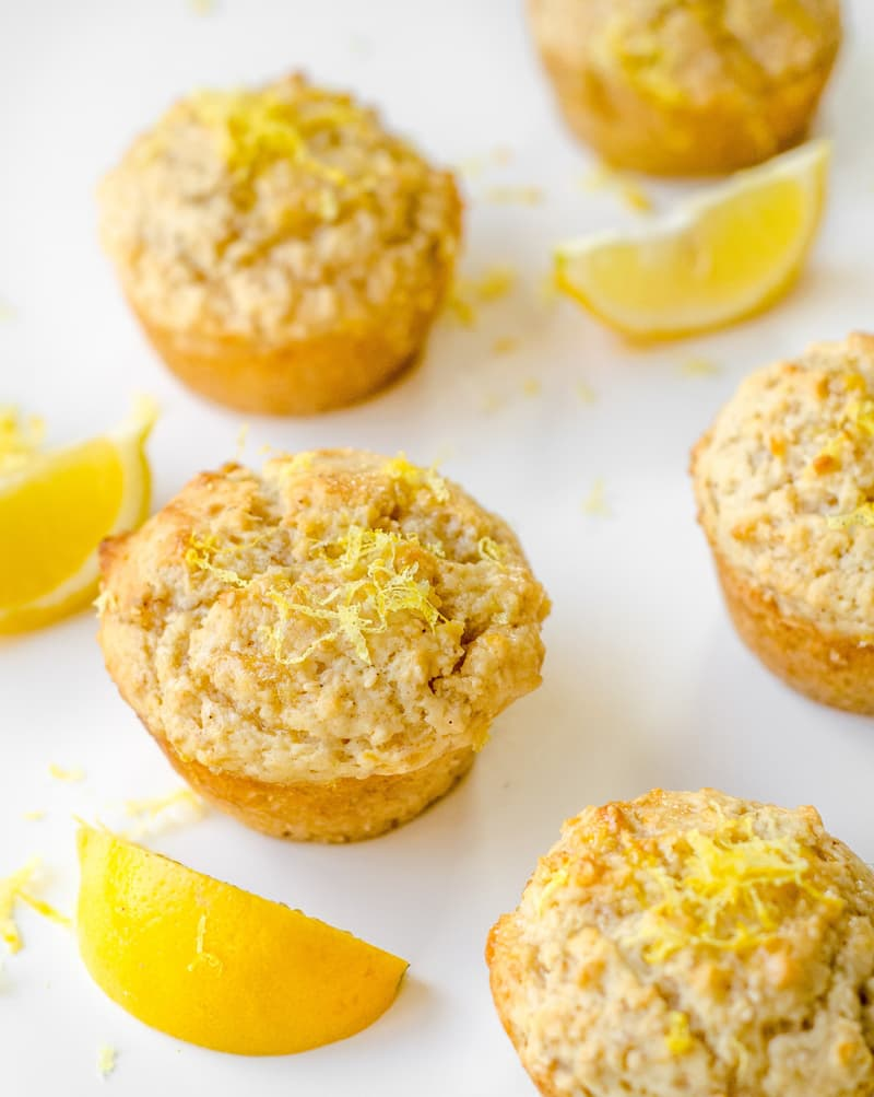 1-5-Amazing-lemon-recipes