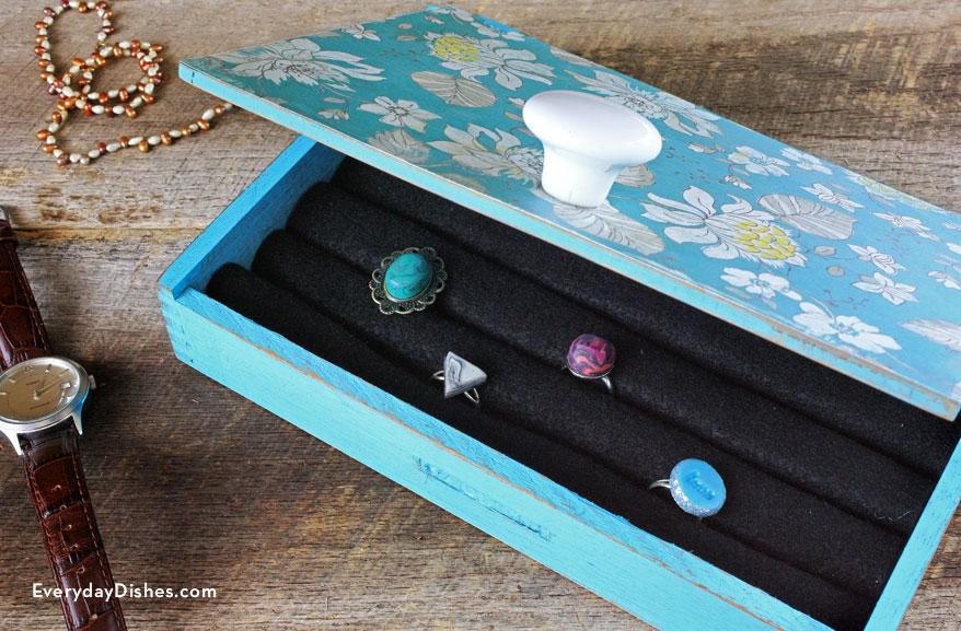 1-9-diy-jewelry-boxes