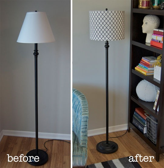 11-11-diy-remodeled-lampshades
