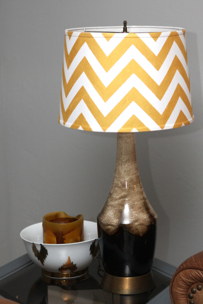 2-11-diy-remodeled-lampshades
