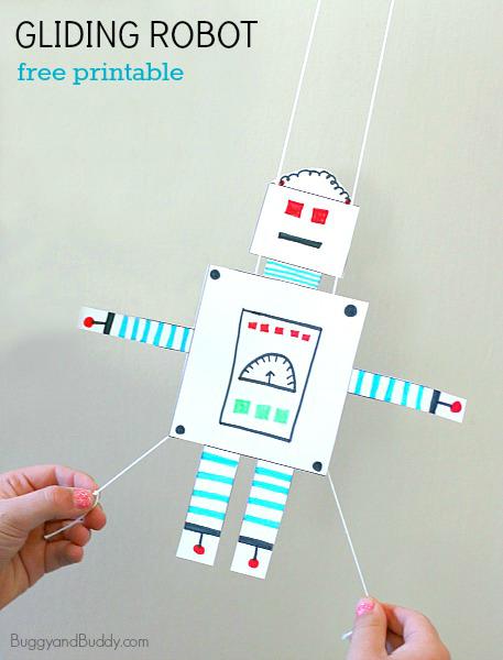 2-6-rad-robot-activities-for-young-children