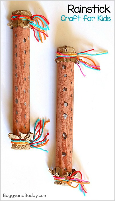 2-7-diy-musical-kids-crafts