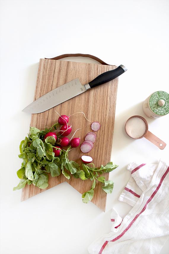 2-8-diy-chopping-boards