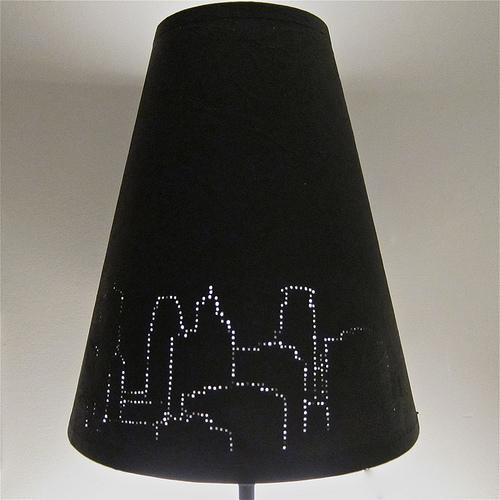 3-11-diy-remodeled-lampshades