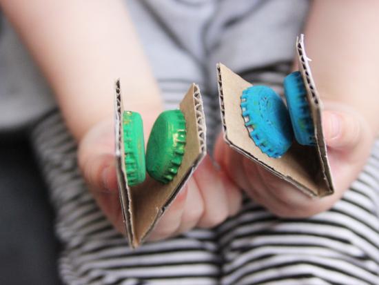 3-7-diy-musical-kids-crafts
