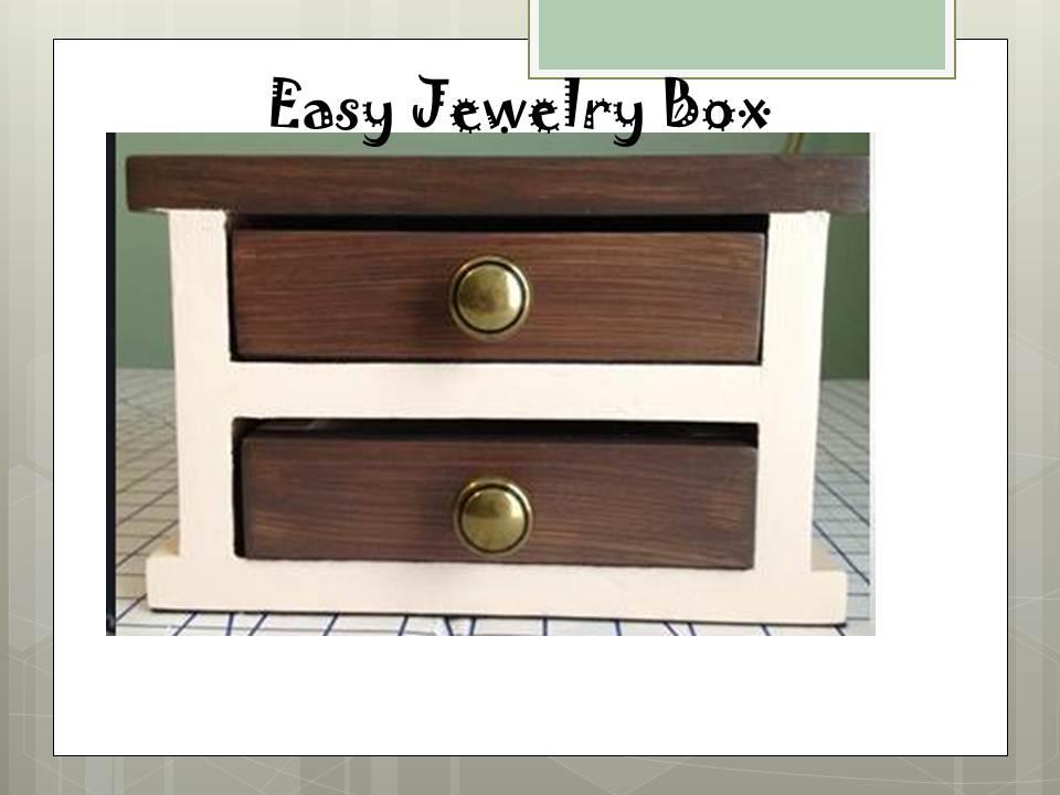 3-9-diy-jewelry-boxes