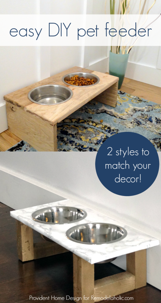 4-5-purrfect-diy-projects-for-cat-lovers