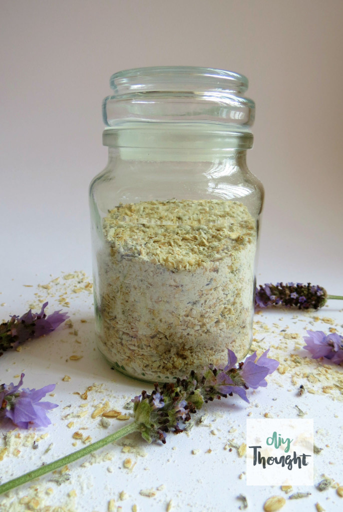 4-8-relaxing-handmade-bath-products