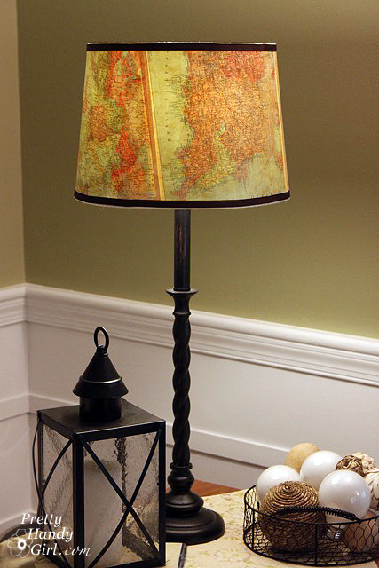 5-11-diy-remodeled-lampshades