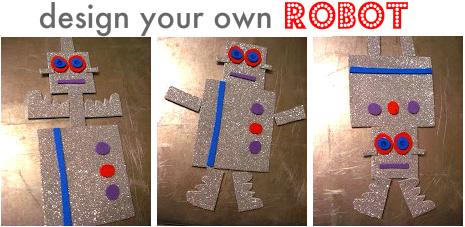 5-6-rad-robot-activities-for-young-children