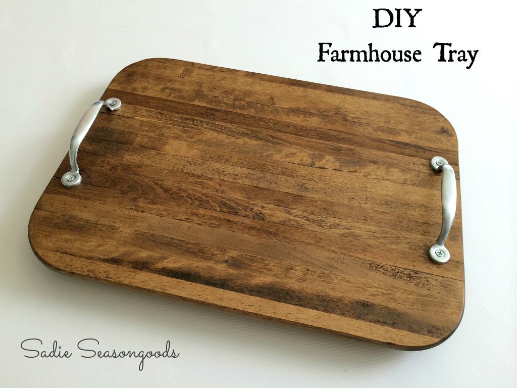 5-8-diy-chopping-boards