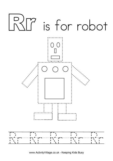 6-6-rad-robot-activities-for-young-children