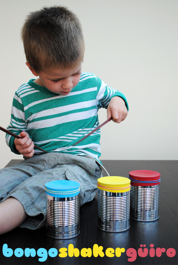 6-7-diy-musical-kids-crafts