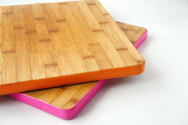6-8-diy-chopping-boards