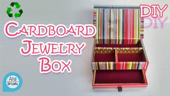7-9-diy-jewelry-boxes