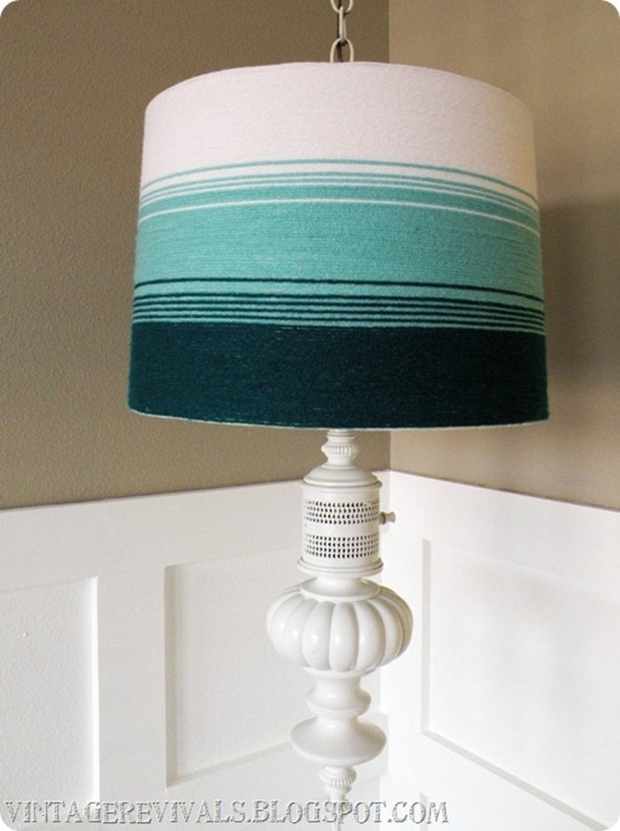 8-11-diy-remodeled-lampshades