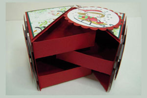 8-9-diy-jewelry-boxes