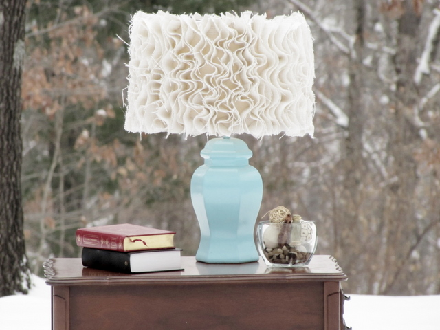 9-11-diy-remodeled-lampshades