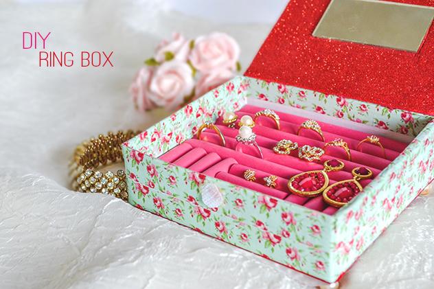 9-9-diy-jewelry-boxes