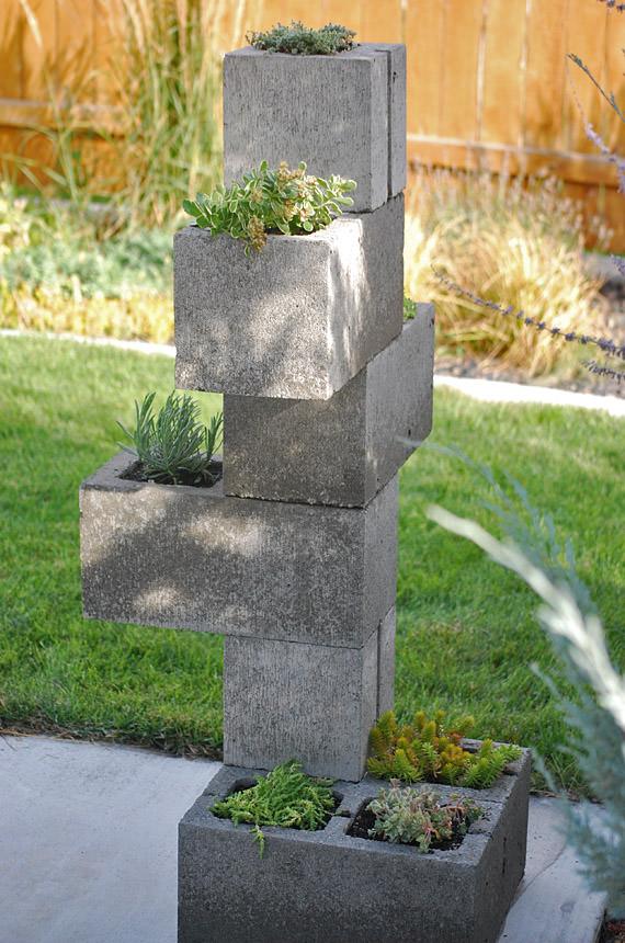 1-7-unique-diy-planter-boxes
