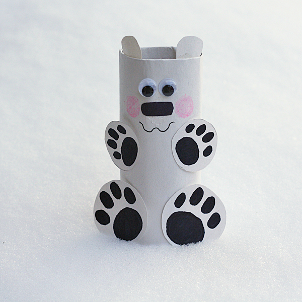 1-8-bear-crafts-for-preschoolers
