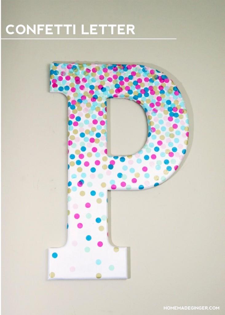 10-11-diy-spotty-dotty-circular-wall-art-projects