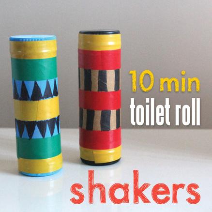 11-12-fun-kids-cardboard-roll-crafts