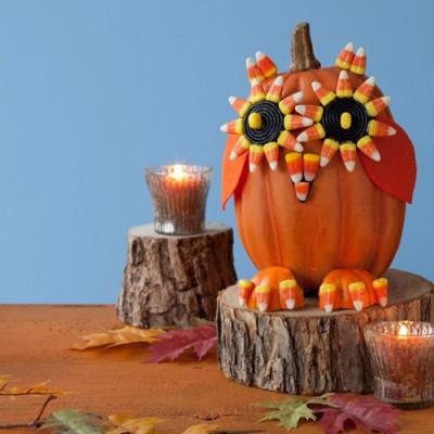 11-12-no-carve-painted-pumpkins