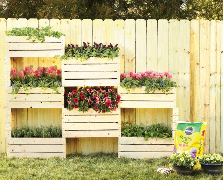 2-7-unique-diy-garden-planter-boxes