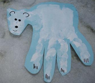 2-8-bear-crafts-for-preschoolers