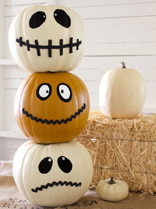 3-12-no-carv-painted-pumpkins