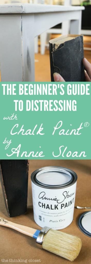 3-diy-chalk-paint-projects