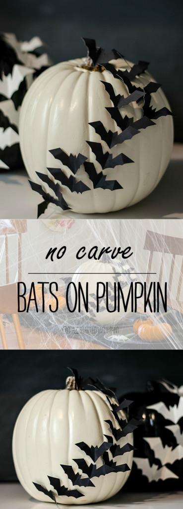 5-12-no-carve-painted-pumpkins