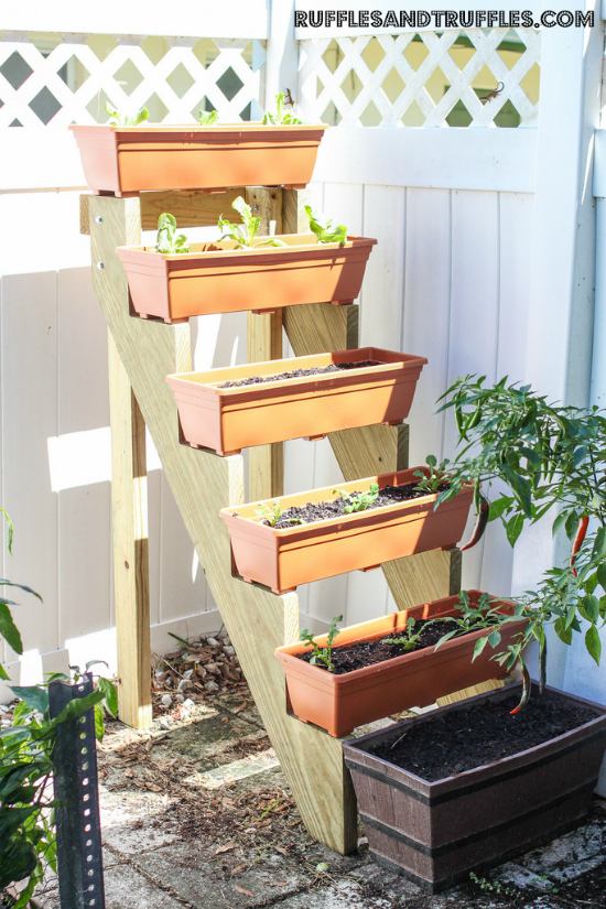 5-7-unique-diy-garden-planter-boxes