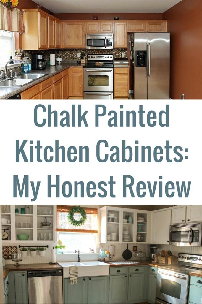 5-diy-chalk-paint-projects