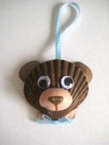 5a-8-bear-crafts-for-preschoolers