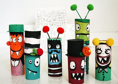 6-12-fun-kids-cardboard-roll-crafts