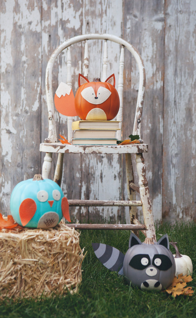 6-12-no-carve-painted-pumpkins