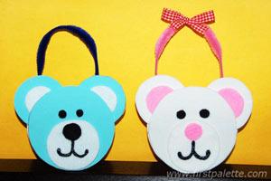 6-8-bear-crafts-for-preschoolers