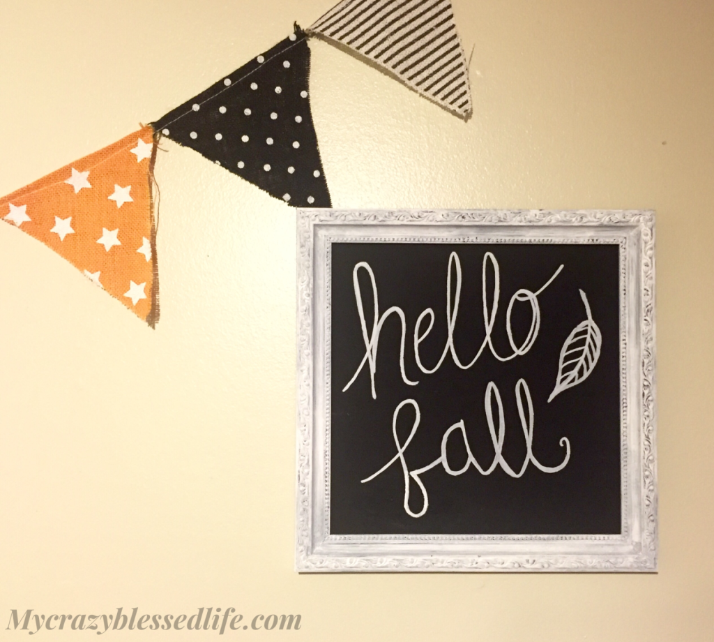 6-8-delightful-upcycled-craft-projects-for-adults