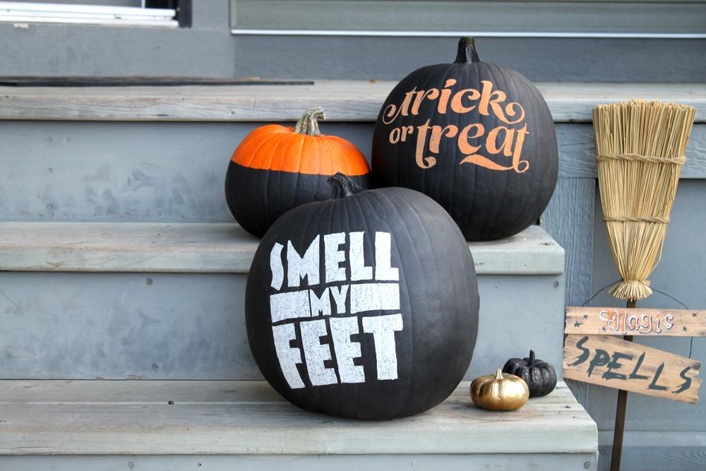 7-12-no-carve-painted-pumpkins