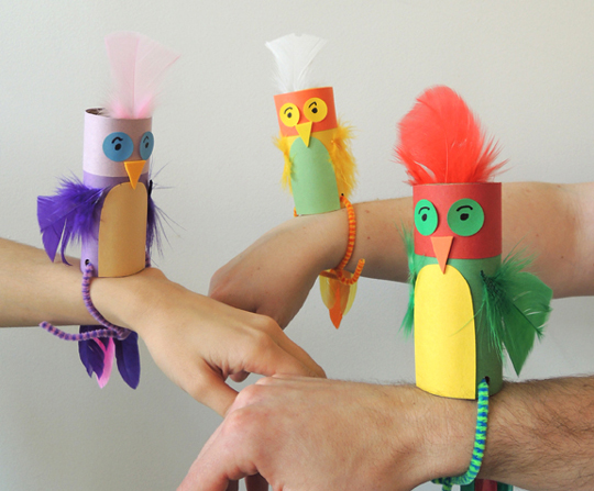 8-12-fun-kids-cardboard-roll-crafts