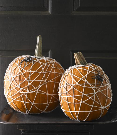 8-12-no-carve-painted-pumpkins