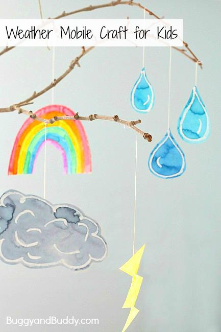 1-10-wild-weather-crafts