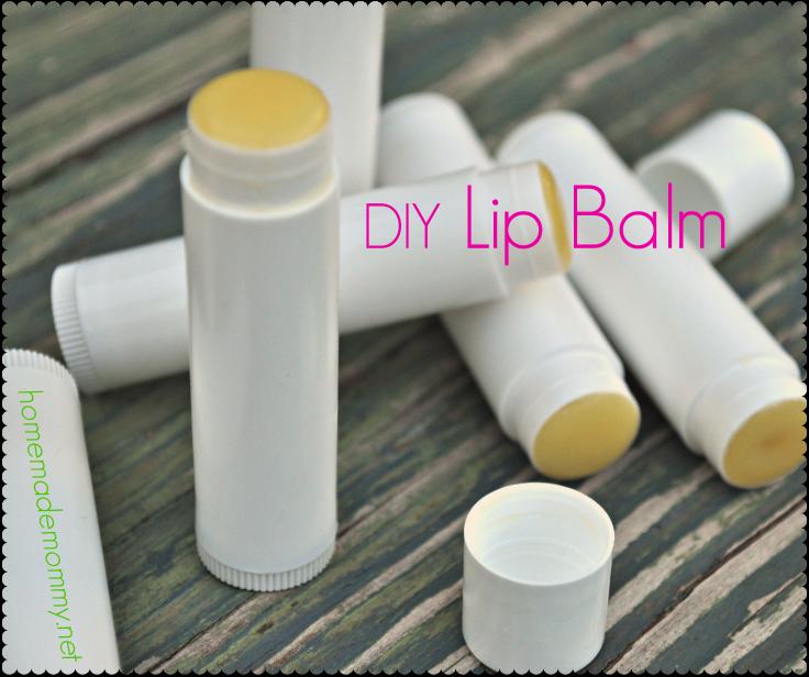 1-5-soothing-diy-lip-balms