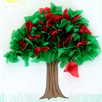 10-12-paper-crafts-kids-will-love