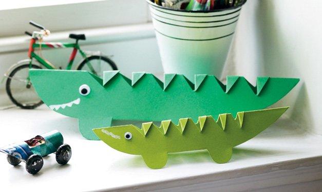 11-12-paper-crafts-kids-will-love