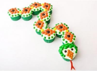 2-12-super-simple-kids-birthday-cakes