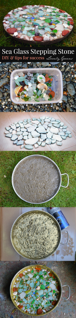 2-6-projects-using-sea-glass