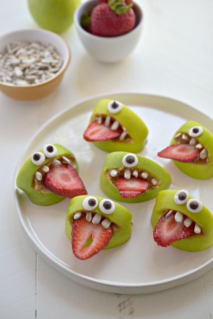 3-10-spooky-halloween-treats